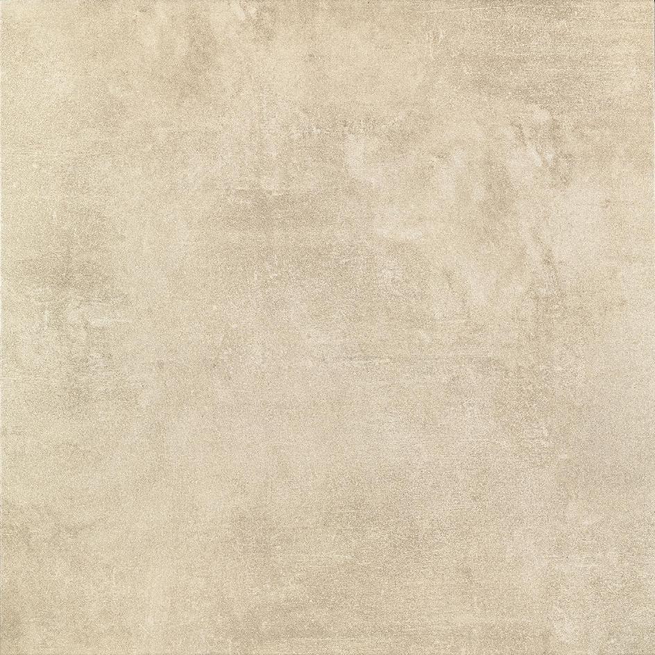 Concrete piemme floor more for Ceramiche piemme carrelage